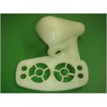 3D print Joystick
